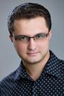 Руслан Савченко, Автор Блога RuslanSavchenko.com