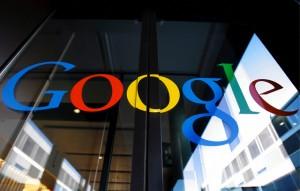 Google, офис Гугл
