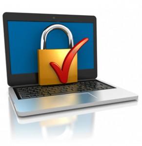 Картинки по запросу безопасность в интернете