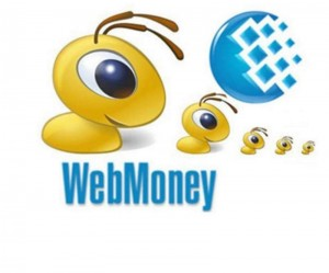 Установка WebMoney Keeper Classic