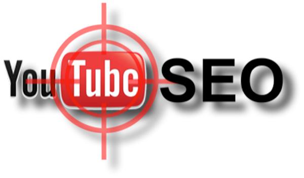 SEO оптимизация видео на YouTube