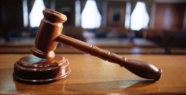 Угроза судебного иска для вора