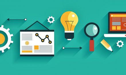 Как оптимизировать страницу сайта сразу под несколько ключевых фраз («ключей»)?