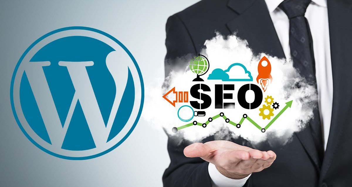 Видеокурс: «Правильная настройка лучшего бесплатного плагина Yoast SEO для WordPress»
