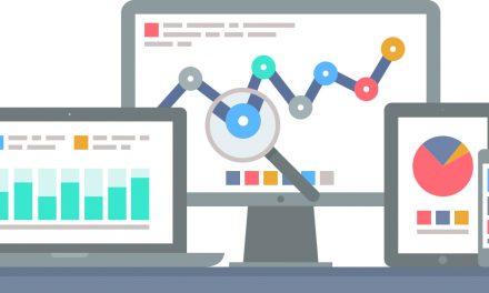 Как продвигать сайт на перспективу (без рисков)? Что скрывают ведущие агентства? (видео №1)