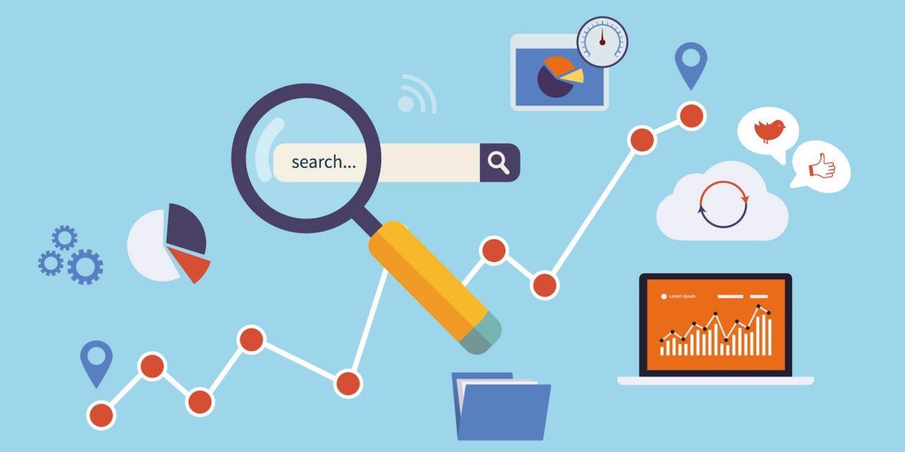 Как продвинуть сайт бесплатно? SEO для бизнеса. «Секреты» для начинающих (видео №2)
