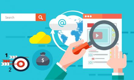 Как раскрутить сайт быстро и бесплатно? Полезные фишки для регионального бизнеса (видео №3)