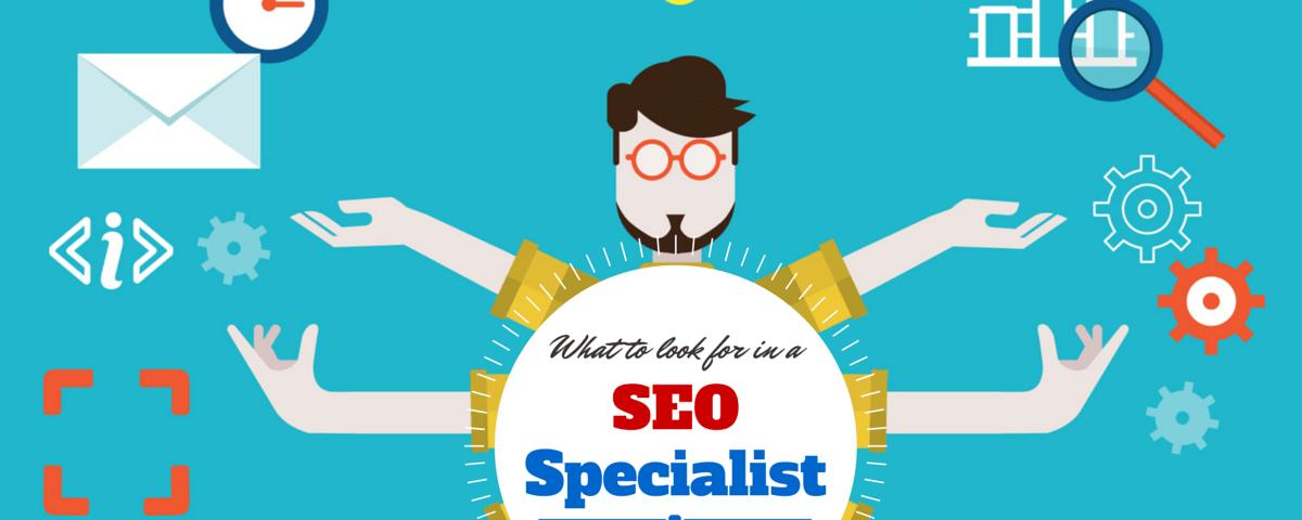 Где и как найти опытного и ответственного SEO-специалиста?