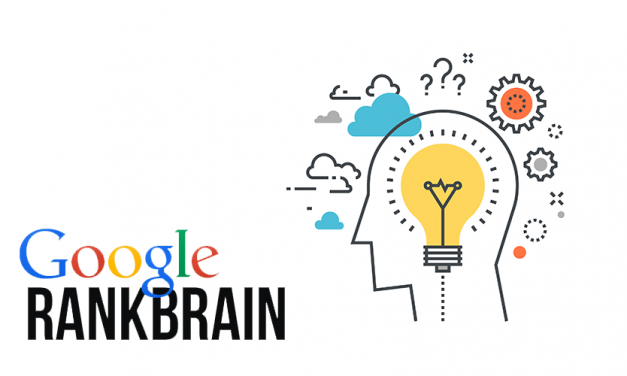 RankBrain — новый алгоритм ранжирования от Google. Как оптимизировать сайт под этот искусственный интеллект?