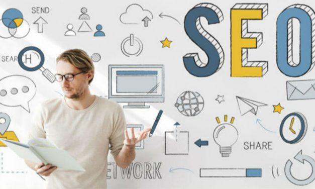 Как, используя «паразитическое» SEO, раскрутить молодой сайт в 2018 году?