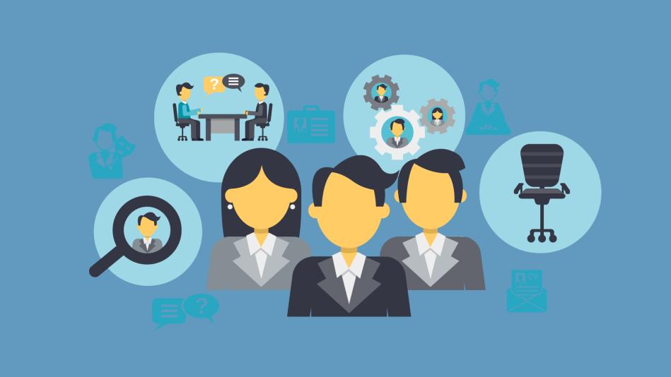 Качественный контент превращает посетителей в клиентов